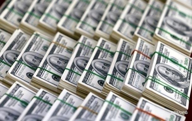 НБУ (инфографика): Банковская система продолжает наращивать прибыль