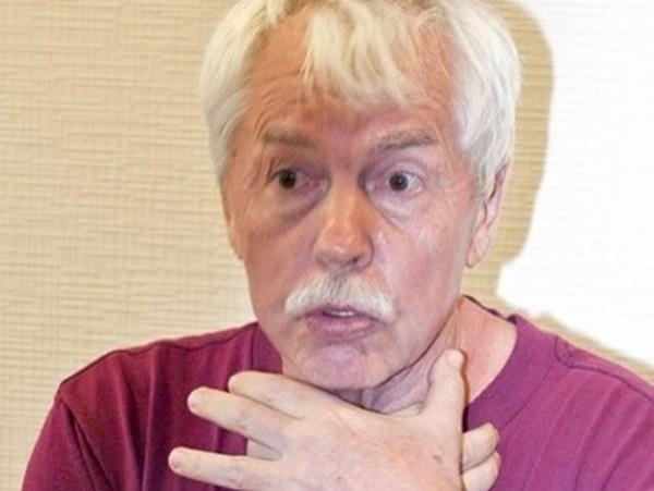 Русский  суд вСимферополе арестовал экс-президента  Крыма Юрия Мешкова