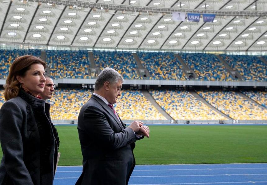 Алексей савченко ставки на спорт ставки онлайн хабаровск