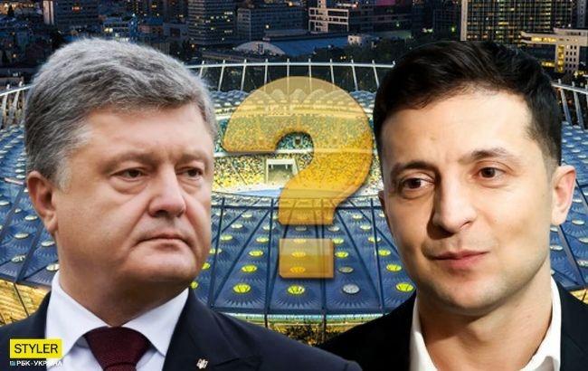 Дебаты ивыборы: МВД переходит наусиленный вариант несения службы