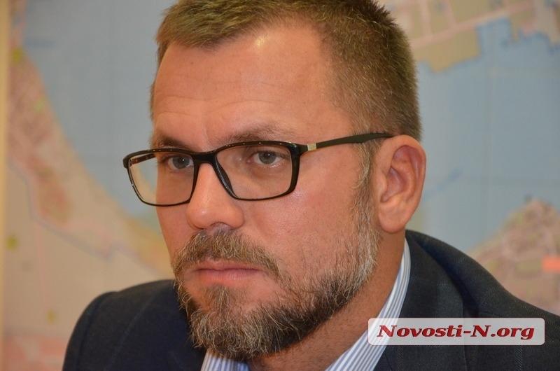 Андрей Вадатурский