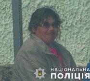На Николаевщине ищут пропавшую женщину с психическими расстройствами здоровья