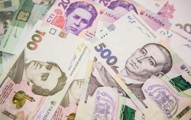 Осенью будут пиковые выплаты— министр финансов