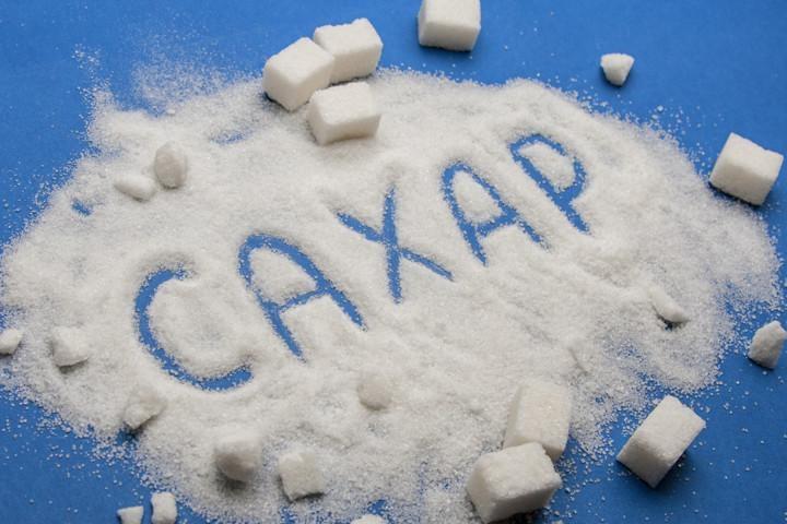 В Украине подорожает сахар: появился прогноз