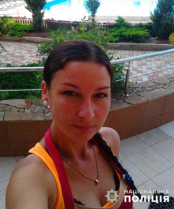 На Николаевщине пропала девушка, приехавшая на отдых в Коблево