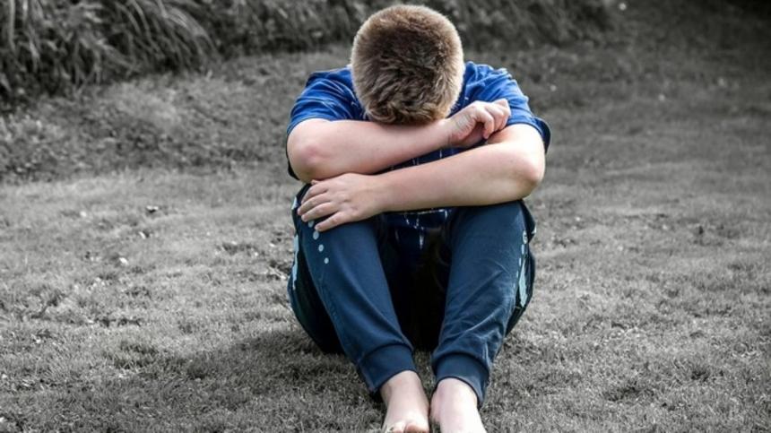 В Николаеве полицейские разыскали мальчика, который ушел после ссоры и не отвечал на звонки