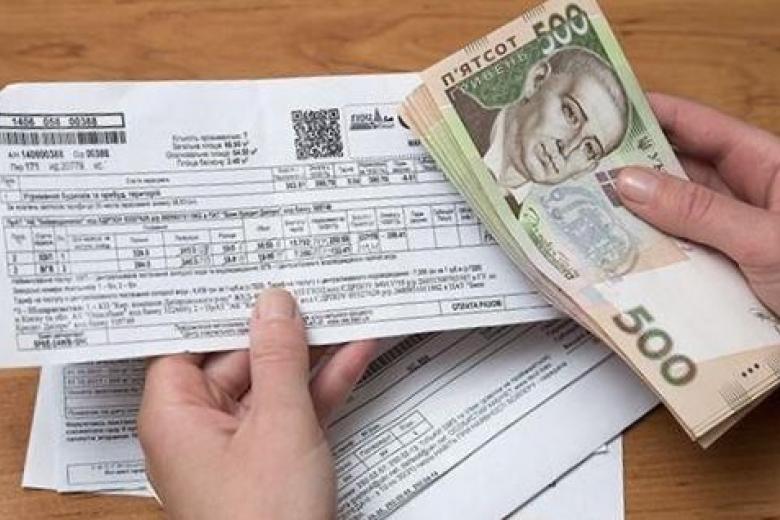 Кабмин изменил порядок выплаты субсидий