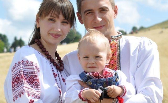 У Зеленского анонсировали перепись населения