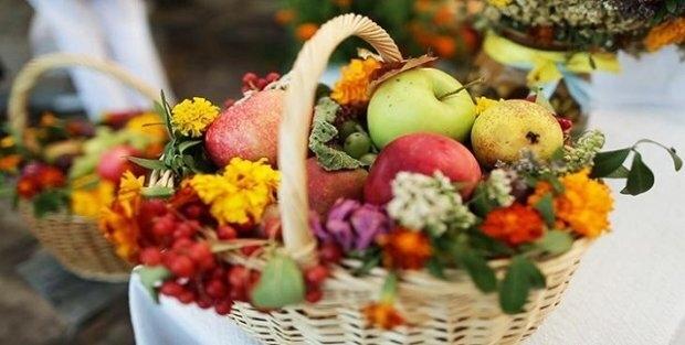 Яблочный Спас: традиции, запреты и приметы праздника