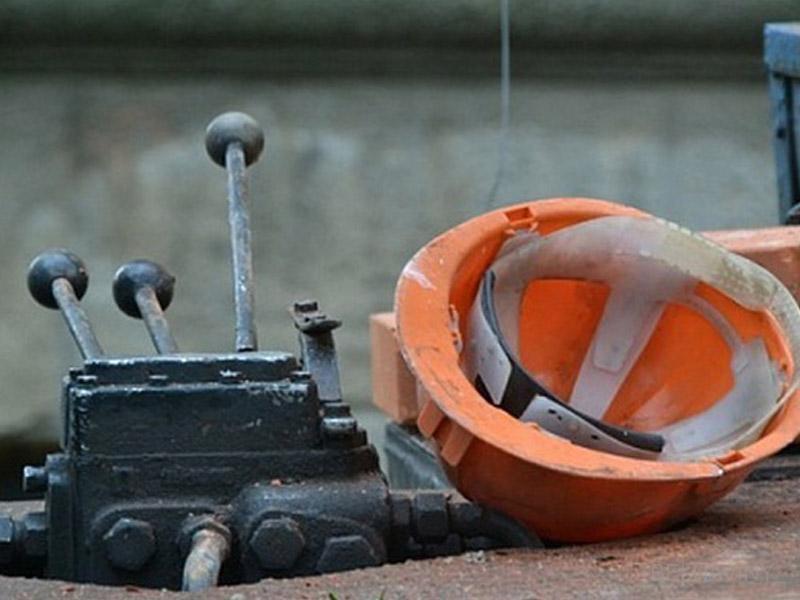 В Николаевском порту несчастный случай на производстве: один работник погиб, второй тяжело травмирован