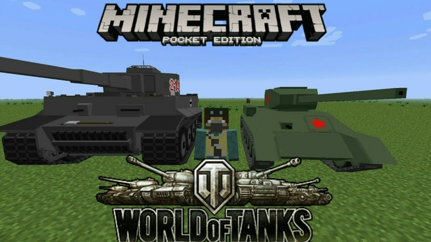 «World of Tanks, Dota, FIFA, Minecraft»: в программу школ в РФ могут ввести киберспорт