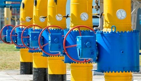 Сторговались против РФ : США подвели государство Украину  иПольшу под газовое соглашение