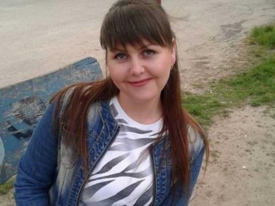 Зверское убийство женщины в Херсоне: полиция задержала подозреваемого