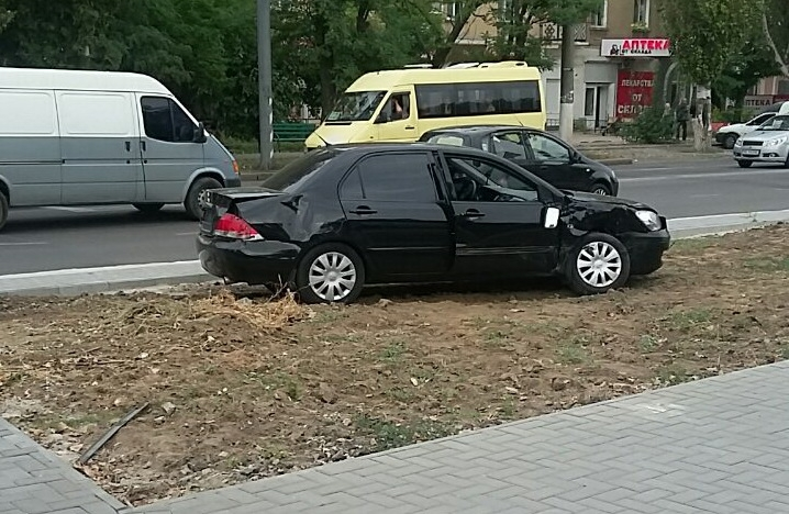 Фото Корабелов.ИНФО