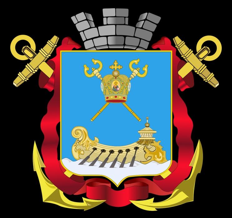 «Паши и сдохни на работе», - мэр Сенкевич раскритиковал герб Николаева