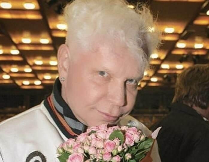 Вся правда о самочувствии Бориса Моисеева, перенесшего инсульт: Моисеев, инсульт, здоровье