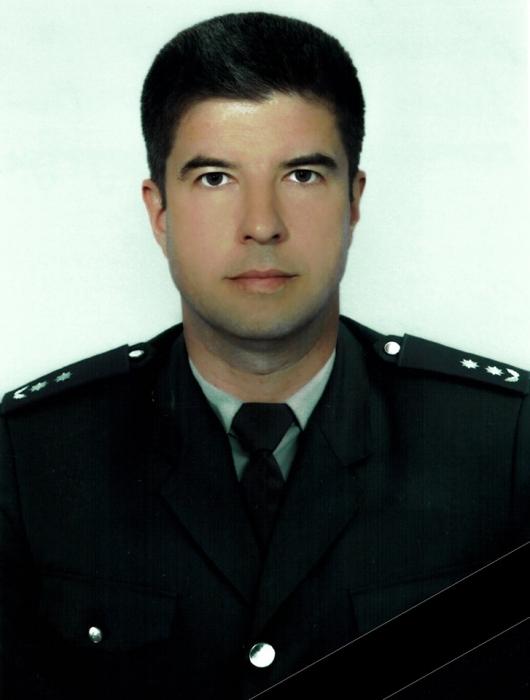 Вторым погибшим в ДТП под Николаевом оказался начальник управления по борьбе с наркотиками