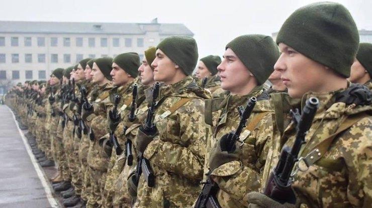 Поздравление парня, картинки 8 месяцев службы в армии