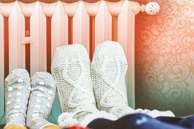 В некоторых домах Николаева тариф на отопление снизили 11-16%