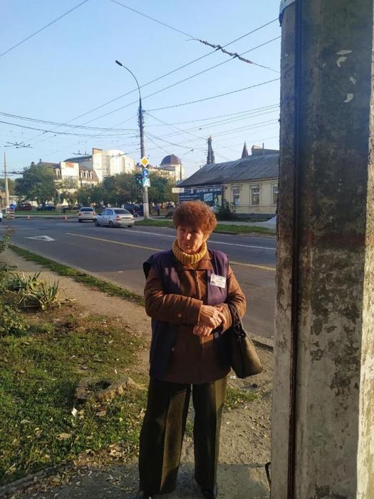 В Николаеве контролеры из-за билета довели 15-летнюю девочку до астматического приступа