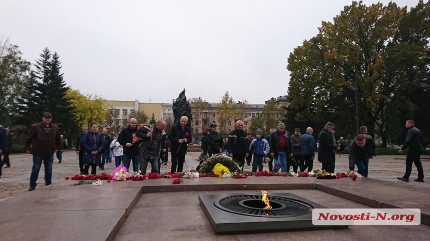 Приглашения для ветеранов вов, катастрофа чернобыльской аэс