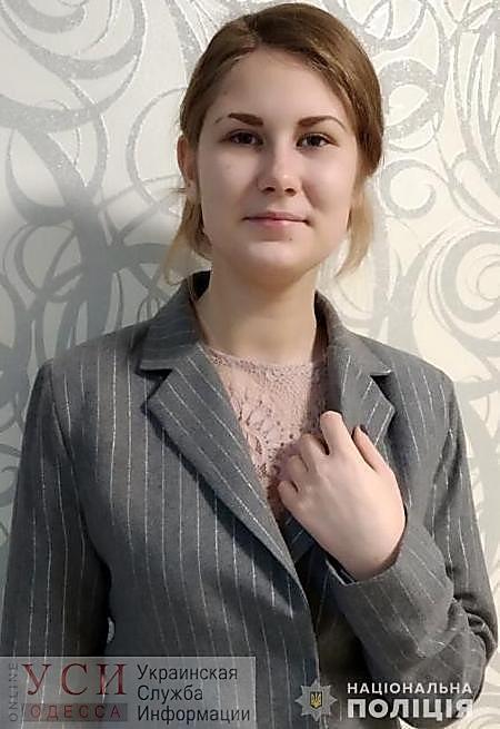 Убийство 14-летней девочки под Одессой: задержан 15-летний подросток