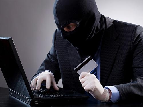 На Николаевщине орудуют мошенники, оформляющие на доверчивых граждан онлайн-кредиты