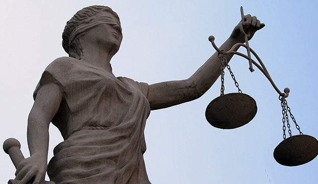 Сегодня вступил в силу закон о судебной реформе в Украине