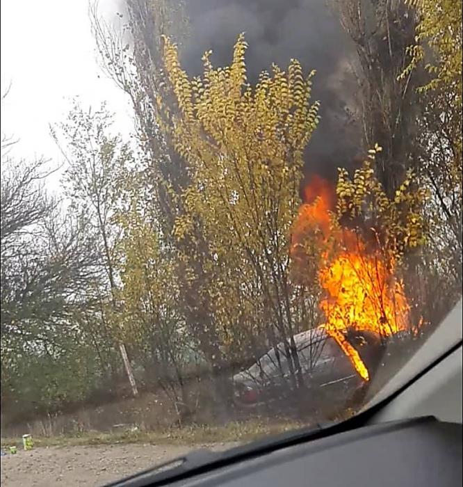 Фото вайбер группы ДТП и дороги Николаева и области