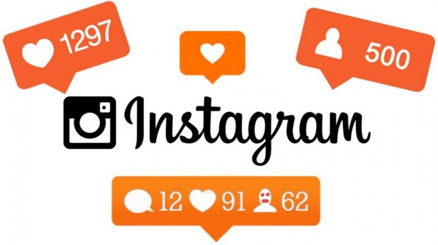 Instagram начнет отказ от лайков уже со следующей недели