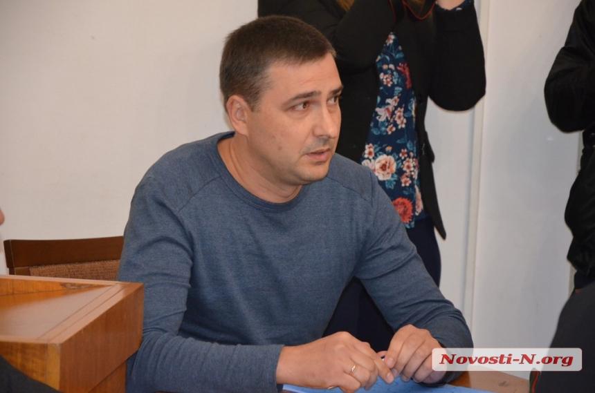 Некоторые дома в Николаеве до сих пор без тепла — не подали наряды