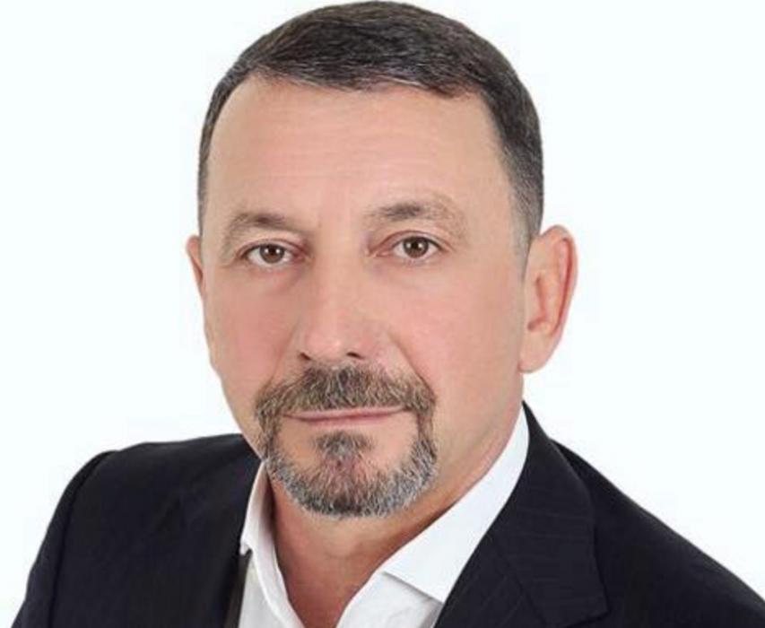 Нардеп Кисель подтвердил факт тайного ужина Зе-команды и полиции Днепра