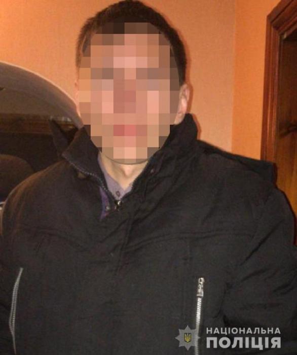Известны подробности поимки киевского педофила, который знакомился с девочками через соцсети