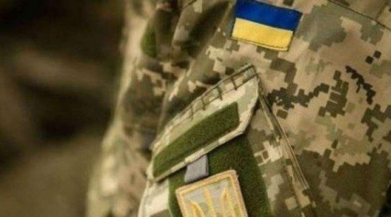 На Широколановском полигоне обнаружен труп военнослужащего-дезертира