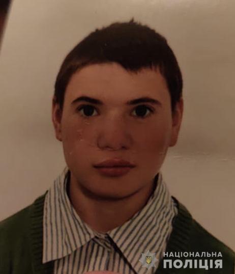 В Николаеве пропал 11-летний пациент психиатрической больницы