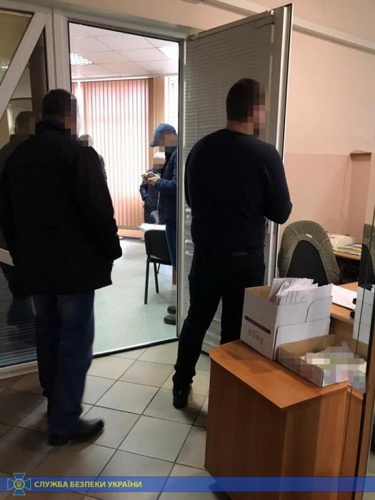 На Николаевщине чиновники разворовали более миллиона гривен при ремонте детского сада