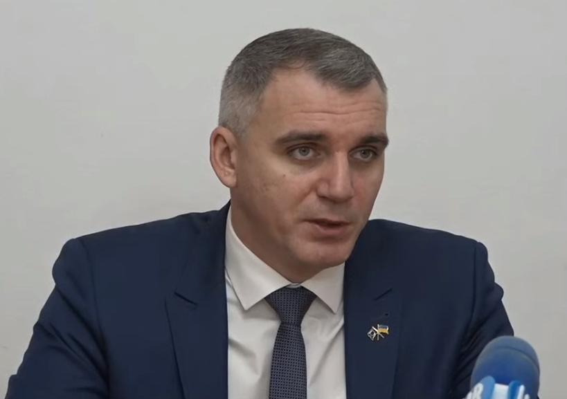 «Хотят, чтобы пришел мэр и помыл им»: по мнению Сенкевича, николаевцы