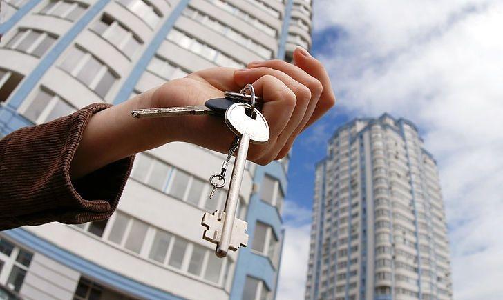 58,2 млн грн направлено в прошлом году на приобретение жилья для детей-сирот на Николаевщине