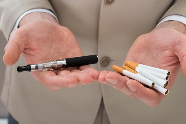 Требования к маркировки табачных изделий сигареты в блоках купить в спб