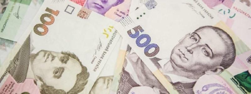 Мошенники выманили у николаевского пенсионера 80 тысяч