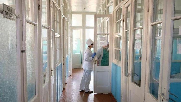 В Черновицкой области коронавирус выявили у шестерых детей