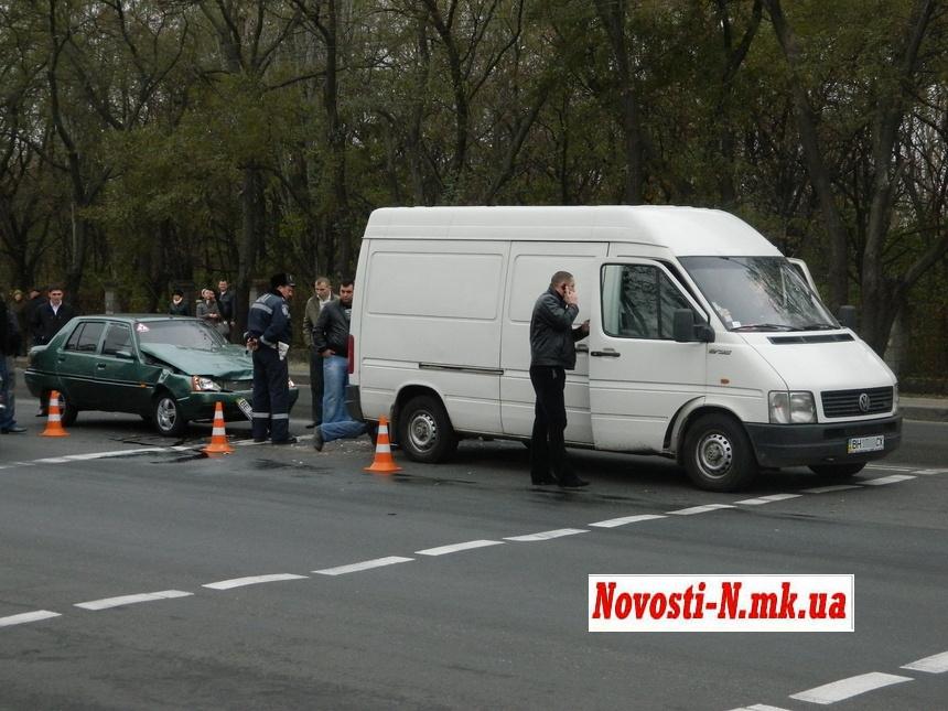 Новгородская область власть новости