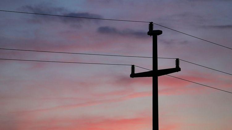 Украинцам могут повысить тариф на электроэнергию