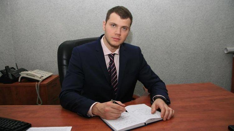 Криклий рассказал, когда в Украине заработает общественный транспорт