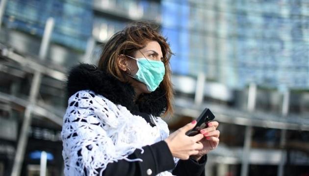 Почти у всех переболевших выявили антитела к коронавирусу