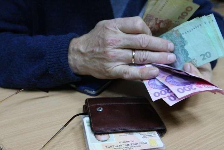 Пенсионный фонд объяснил украинцам, что влияет на индексацию пенсии