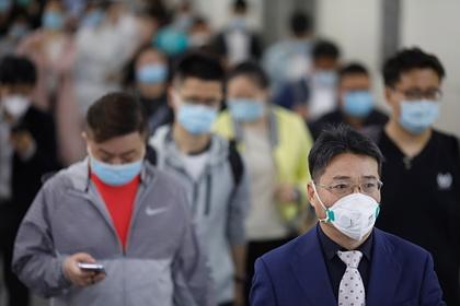 Прогнозировавшие окончание пандемии ученые отказались от своих прогнозов