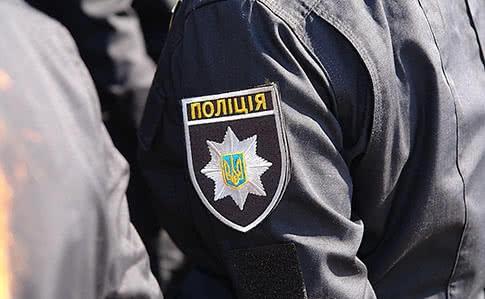 Замначальника райотдела полиции нарвался на мошенников при попытке купить квартиру в Николаеве