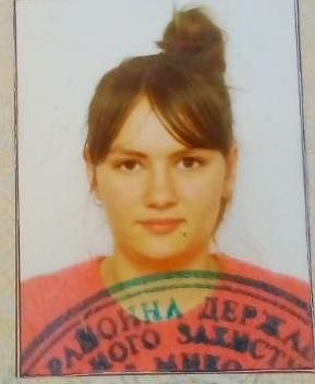 На Николаевщине пропала 16-летняя девушка — полиция просит помощи в поисках