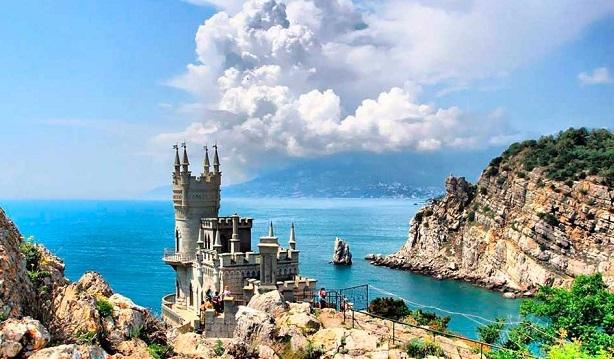 Всех прибывающих в Крым будут помещать в обсерваторы за их счет